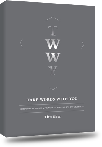 take-words-with-you